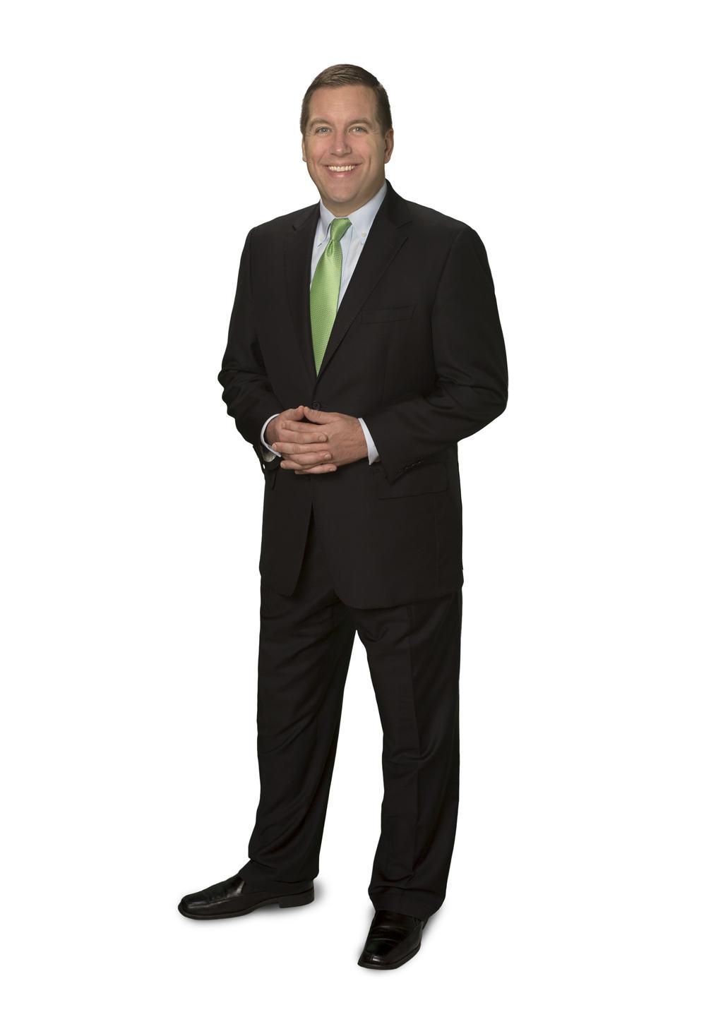 Michael Hellickson Real Estate Coach