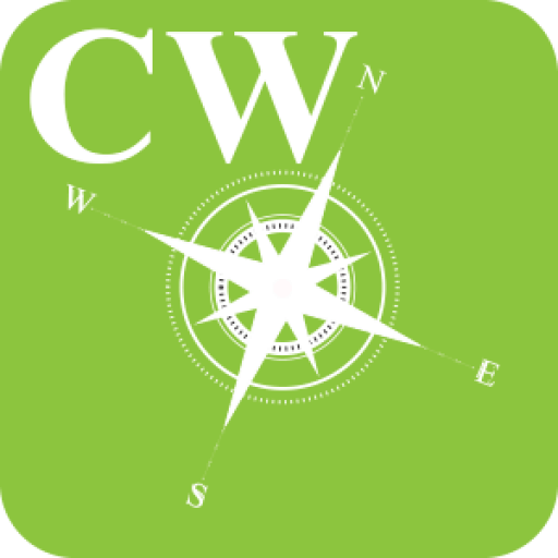 Club Wealth Logo