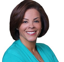 Melanie Ventura