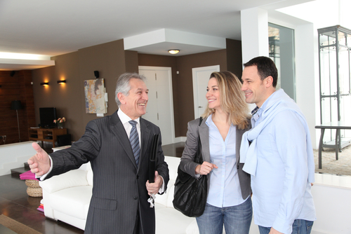 Why Hire a Buyer's Agent ?