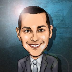 Mike Cuevas