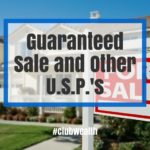 Guaranteed Sale and USP (1)