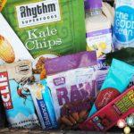 healthy-prepackaged-snacks