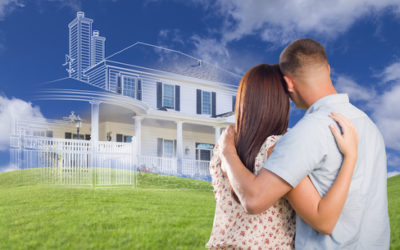 Ultimate HOME BUYER Experience