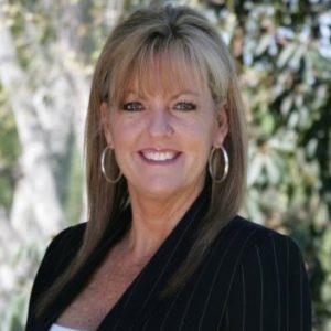 Susan Ebert