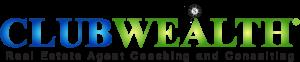 Club Wealth logo