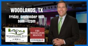 Woodlands, TX