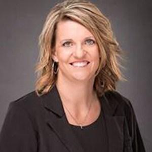 Dawn Schultz