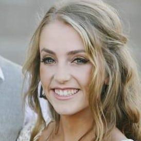 Megan Schultz