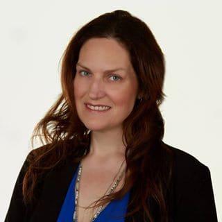 Angela Cutter