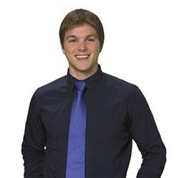 Logan Bowles