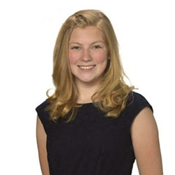 Madison Hellickson