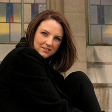 Sara Delansig