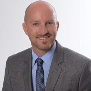 Jeff Pfitzer