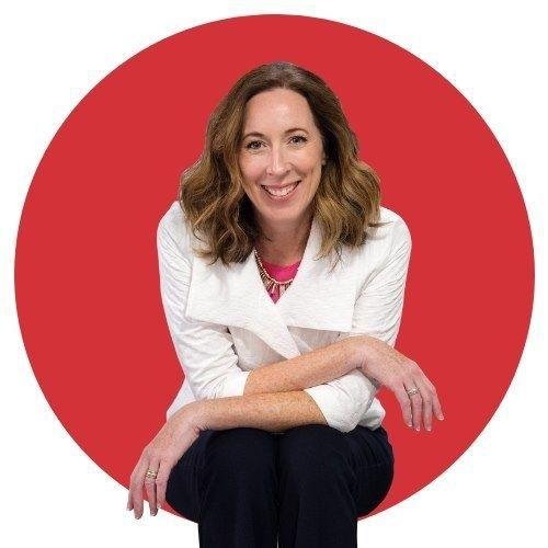 Karin Atkinson Carr