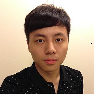 Danny Tseng