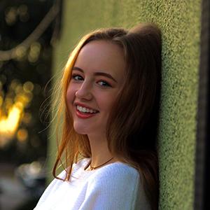 Katie Thulin